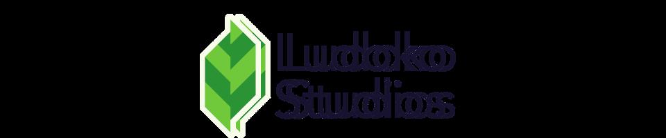 Ludoko Studios